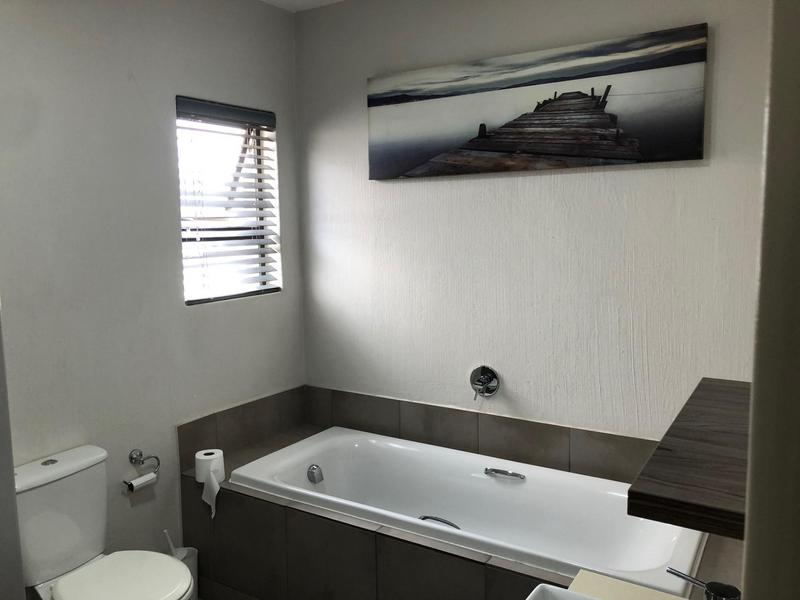 Property For Rent in Beverley, Sandton 23