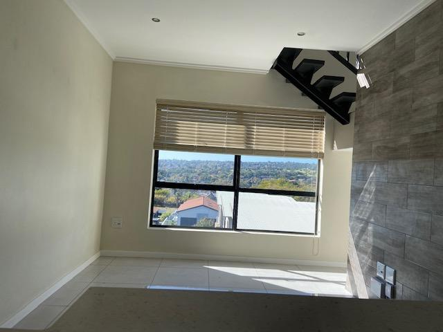 Property For Rent in Rivonia, Sandton 10