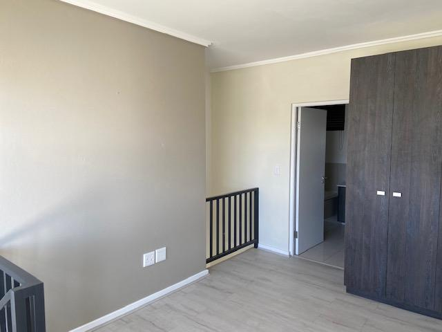 Property For Rent in Rivonia, Sandton 12