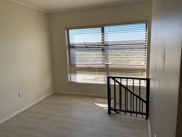 Property For Rent in Rivonia, Sandton 16