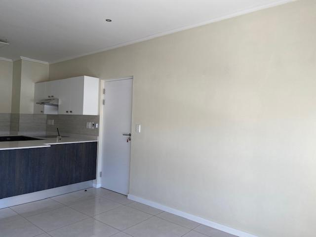 Property For Rent in Rivonia, Sandton 26