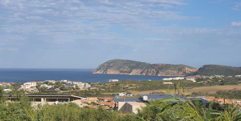 Property For Sale in Whale Rock, Plettenberg Bay 1