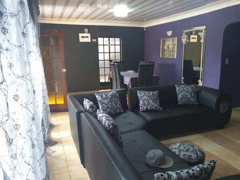 Property For Sale in Lenasia, Johannesburg 2