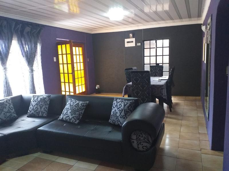 Property For Sale in Lenasia, Johannesburg 4