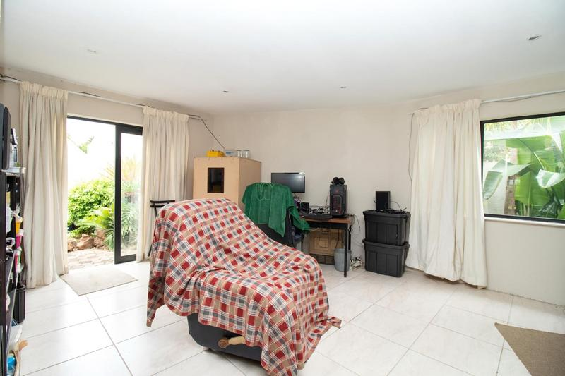 Property For Sale in Paulshof, Sandton 49